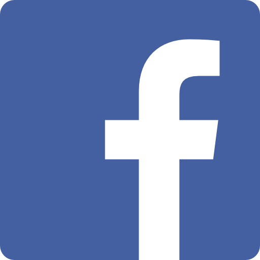 facebook sharing button